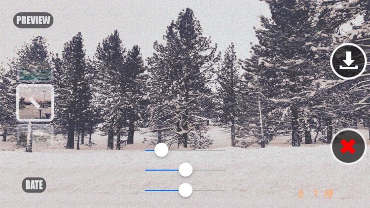 Grain Cam - Premium screenshot-9