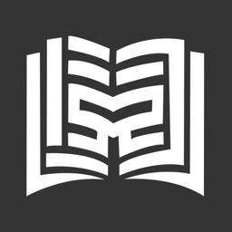 快点阅读-看书阅读神器