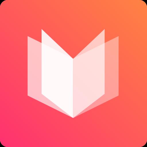 eBook Search Pro for Mac