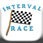 Musicated - Interval Race