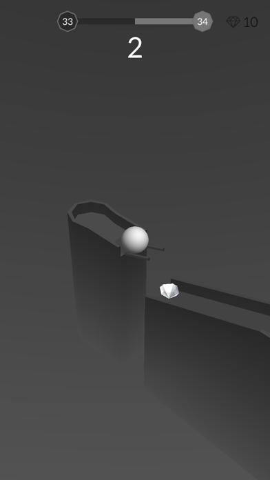 TENKYU - 転球 - 窓用