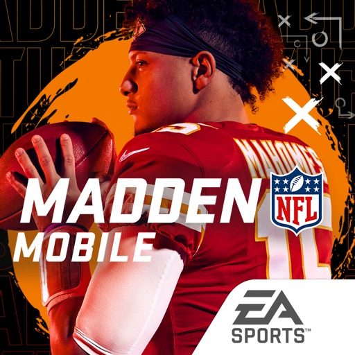 Madden NFL Mobile Review
