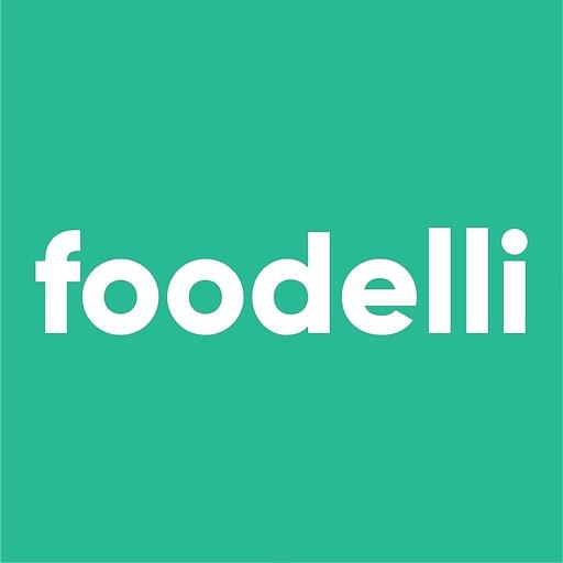 Foodelli