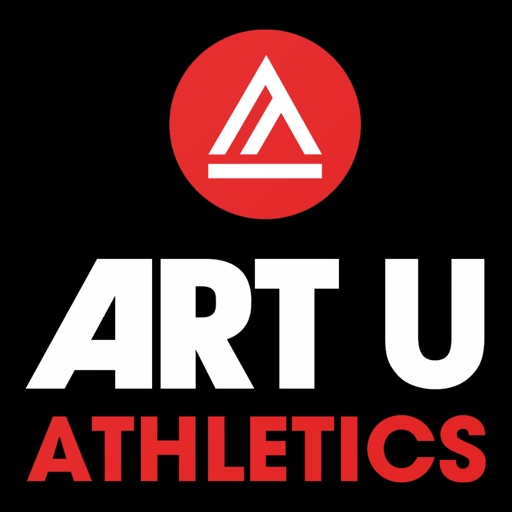 Academy of Art Urban Knights