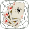 Spider Solitarus - iPhoneアプリ