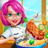 Craze Cooking: Food Diary Game