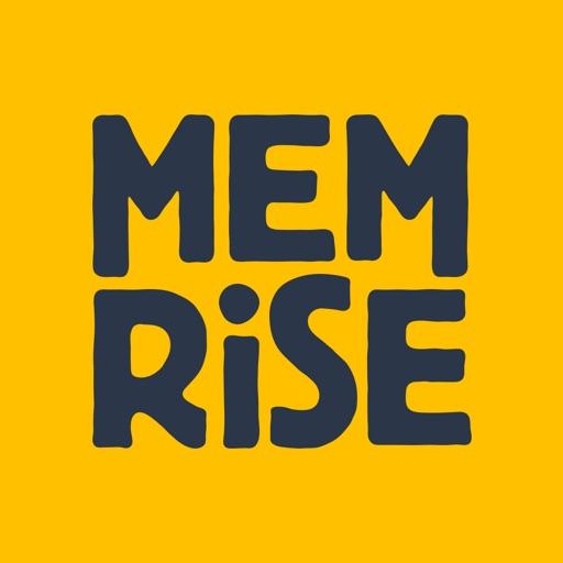 Memrise(メムライズ)- 語学学習アプリ