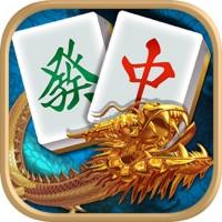 Codes for ▻ Mahjong Titans Hack