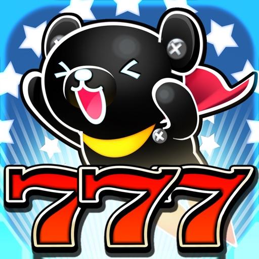 Cool Cat casino på nätet