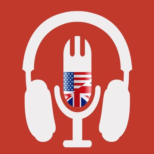 英語ラジオ - アイエルツ トーフル