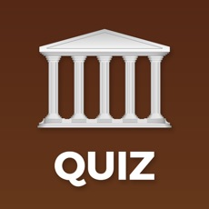 Activities of World History Trivia Quiz