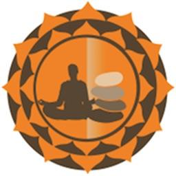 Daily-Yoga