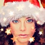 Christmas Cards - Photo Editor