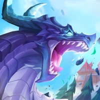 Codes for Heroes Of Expedition-NA Hack