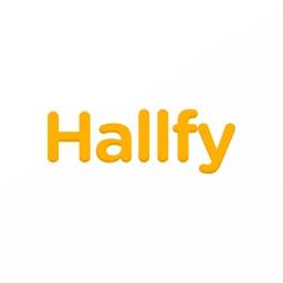 Hallfy - Home & Deco