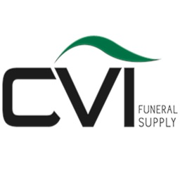 CVIFuneral