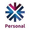 点击获取CBI Personal Banking