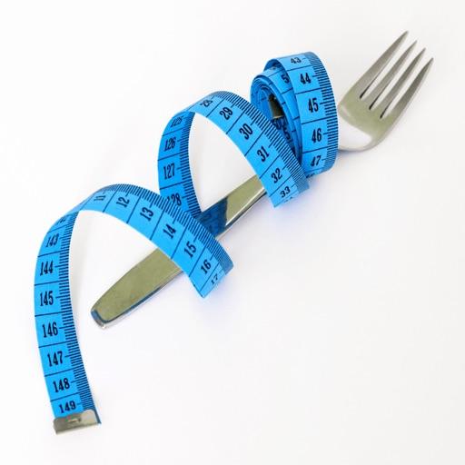 Pomocnik dietetyczny