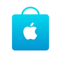 Apple Store Apple Watch App