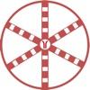 广州地铁11号线盾构监控系统