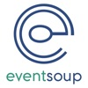 EventSoup - iPhoneアプリ