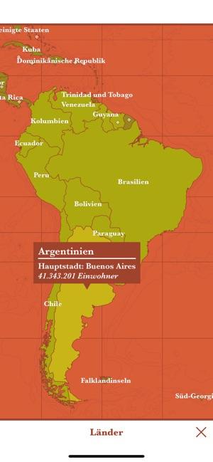 Karte Norwegen D303244nemark.Mittelamerika Karte Mit Hauptstadten