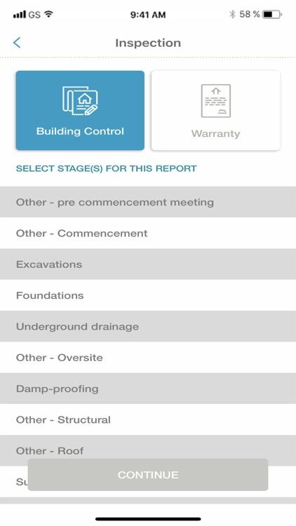 JHAI Inspection App screenshot-6