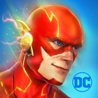 Codes for DC Legends: Battle for Justice Hack