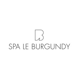 SPA Le Burgundy