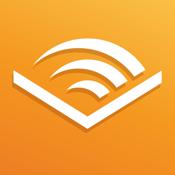 Audible Audiobooks Originals app review