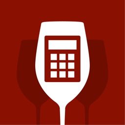 Wine rater Pro