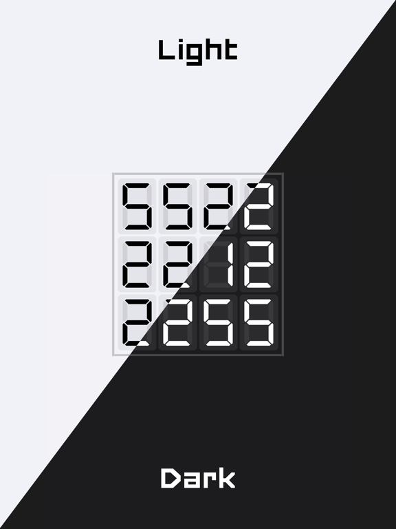 Sumoku - Cool Math Game screenshot 11