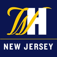 Activities of William Hill NJ Sports Betting