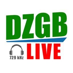DZGB LIVE NEWS ONLINE RADIO