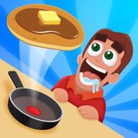 Codes for Flippy Pancake Hack