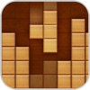 Puzzle World: Wooden Style