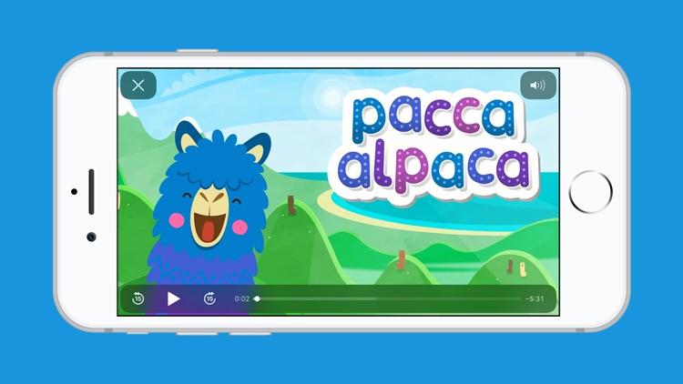 آموزش زبان دلخواه به کودک