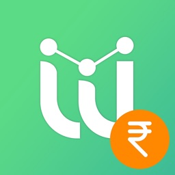 When To Invest App - India