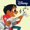Pixar Stickers: Coco
