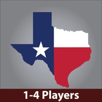 Codes for Texas 42 HD Hack