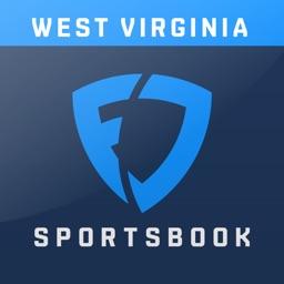 WV: FanDuel Sportsbook