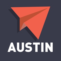 Live Austin Stories | VAMONDE