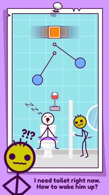 Drop It: Addictive Puzzle screenshot-3