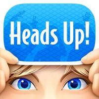Heads Up! Hack Online Generator  img