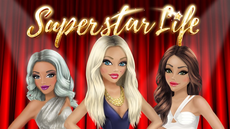Superstar Life screenshot-0