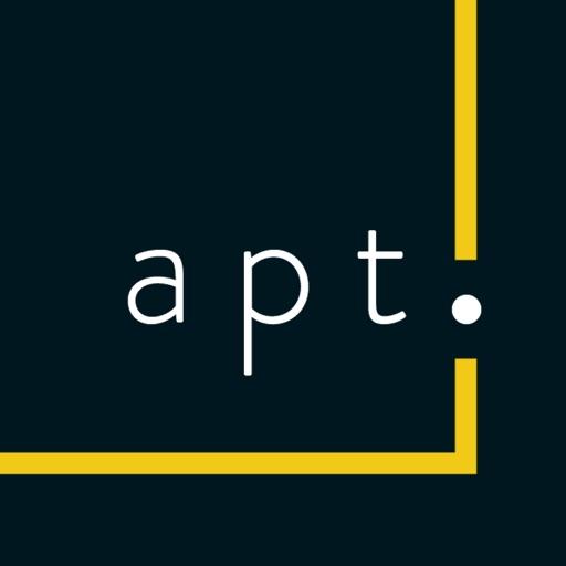 Apt. App