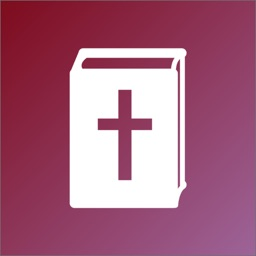 New King James Bible version