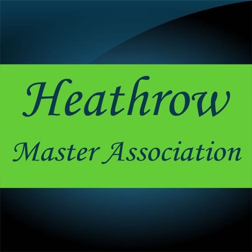 Heathrow MA