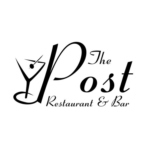 The Post Restaurant