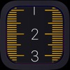 Measuring Tape PRO - iPhoneアプリ